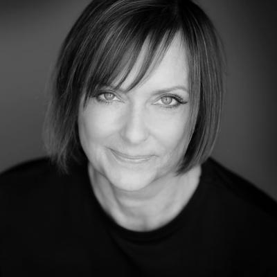 Jodi Okun Headshot