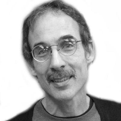 Joe Blanda