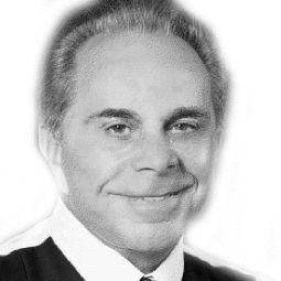 Joe Plumeri