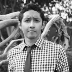 Joel Alcaraz