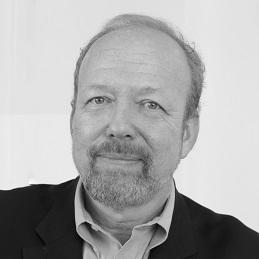 Joel Gurin