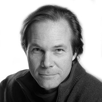 Joel K. Bourne, Jr.