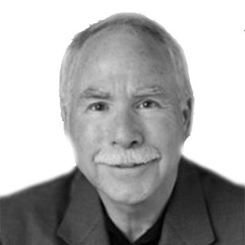 Joel Kurtzman
