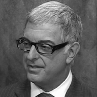 Joel Silberman