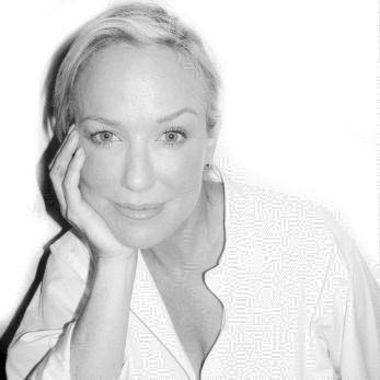 Joelle Wyser-Pratte
