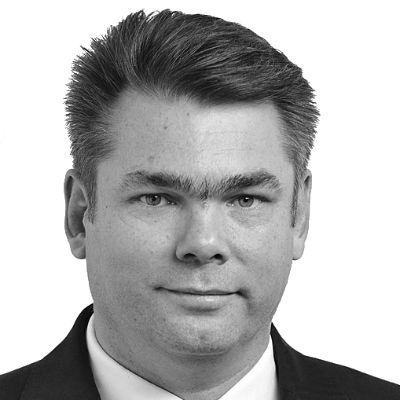 Jörg Asma Headshot