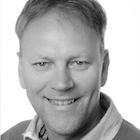 Jörg Baldin Headshot