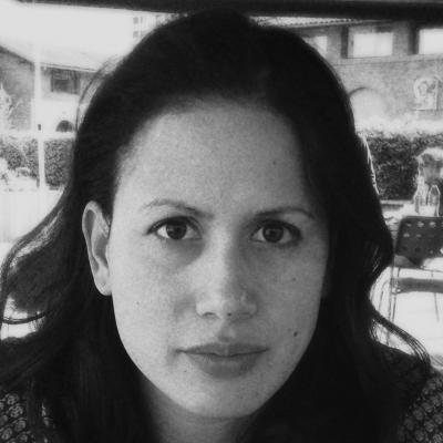 Johanna Herman