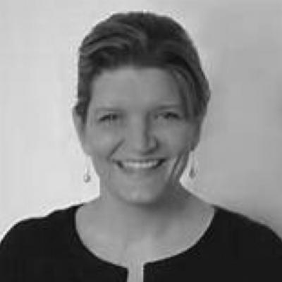 Johanna Ralston