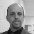 John A. Tures Headshot