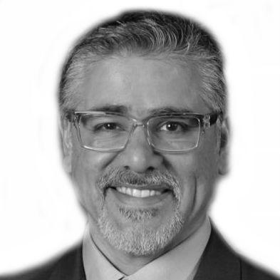 John Avalos