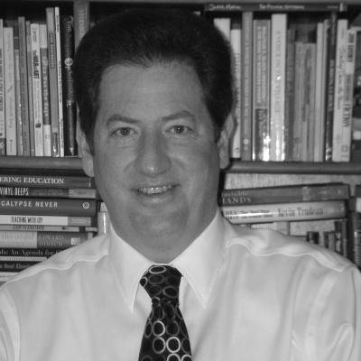 John Bredin