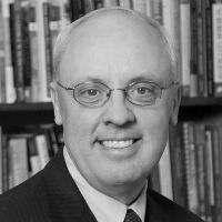 John D. Graham
