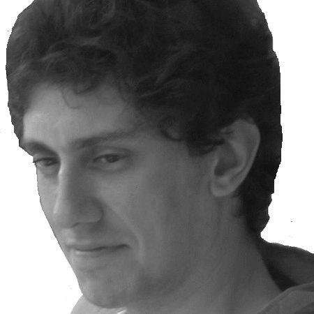 John-David Nahon