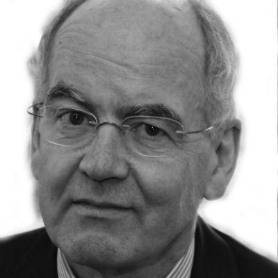 John Elkington