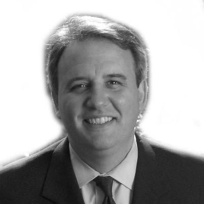 John F. Calvelli