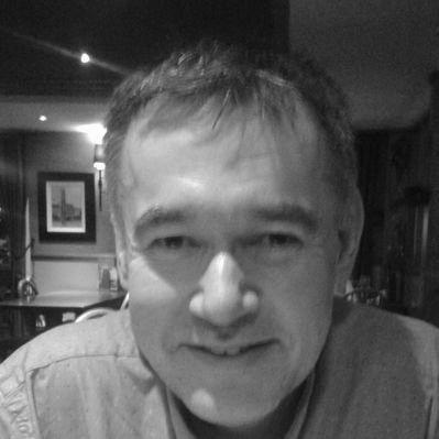 John Fitzpatrick
