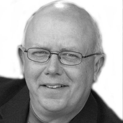 John G. Geer