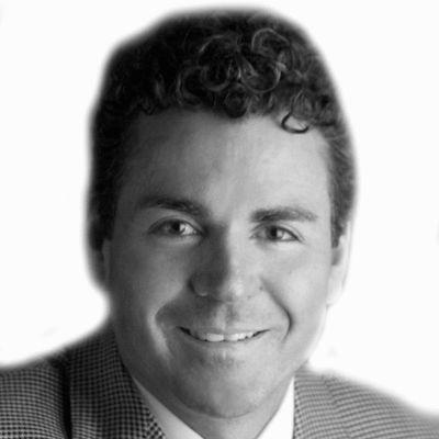 John Schnatter Headshot