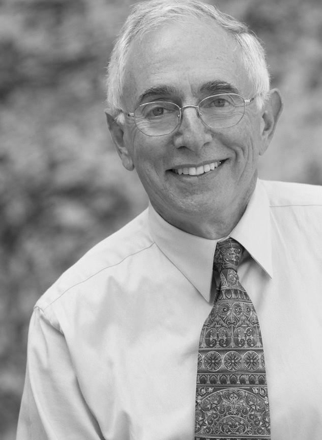 John J. Berger