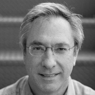 John Katovich