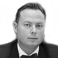 John Kluge