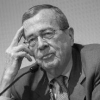 John L. Paluszek