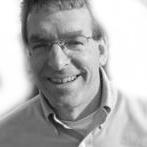 John R. Burbank