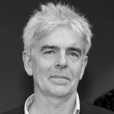 John Sauven