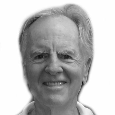 John Sculley Headshot - headshot