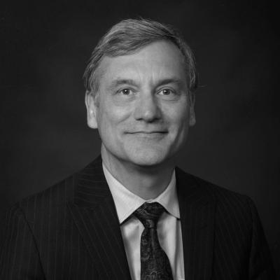 John Toussaint, MD