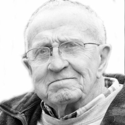 John W. Pilley