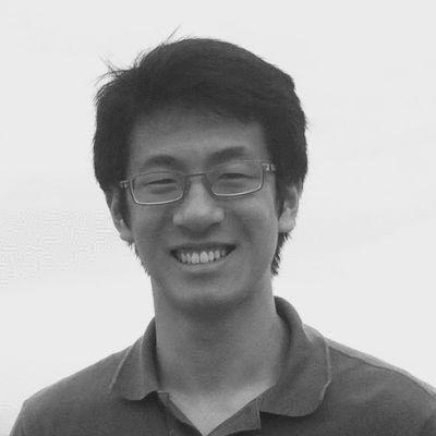 Johnathan Yao