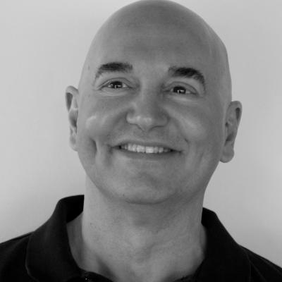 John-Manuel Andriote Headshot
