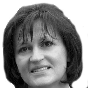 Jolita Butkeviciene