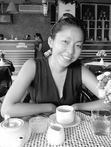 Jomay Liu