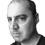 Jon Agar Headshot