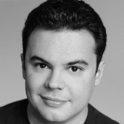 Jon Gutierrez Headshot