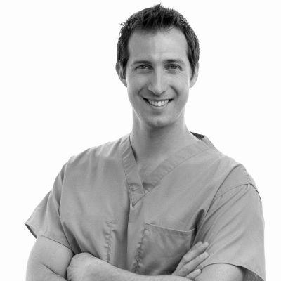 Jonathan D. Gelber, MD, MS