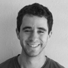 Jonathan DiMaio