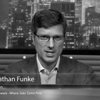 Jonathan Funke