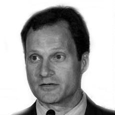 Jonathan Lowy