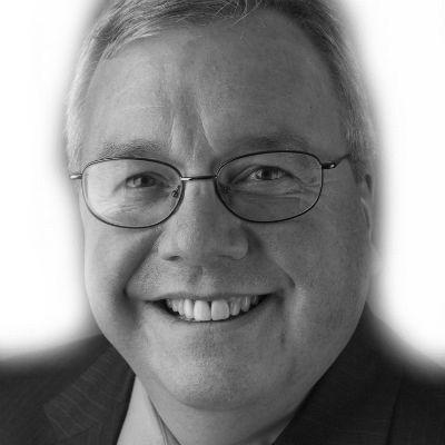Jonathan R. White
