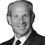 Jonathan Tisch Headshot