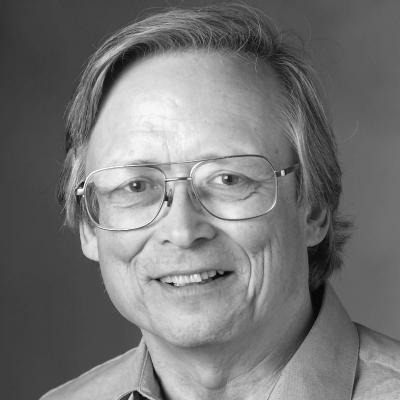 Jonathan Tourtellot