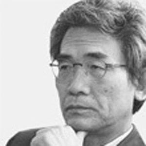 김종철 Headshot