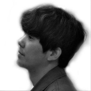 김종관 Headshot