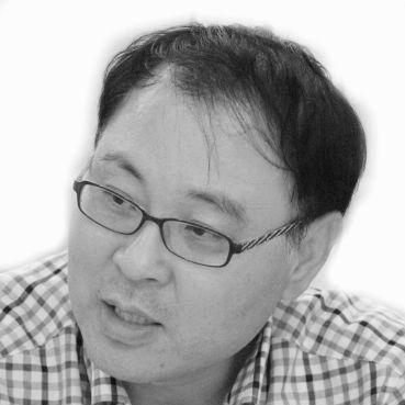 김종엽 Headshot