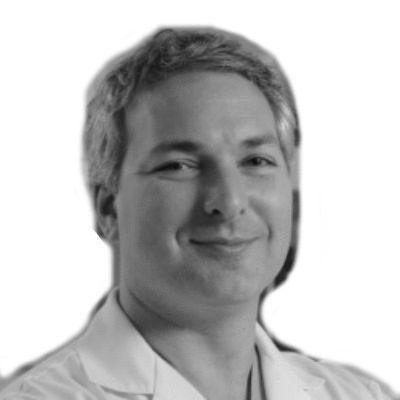 Jordan Safirstein, MD