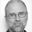 Jordi Casamitjana
